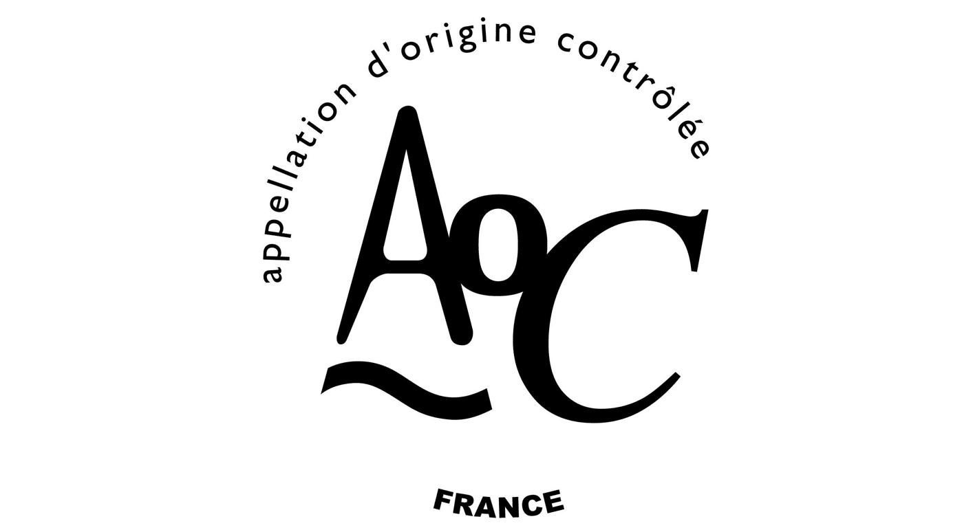 AOC Label