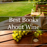 Best Books About Wine Featured